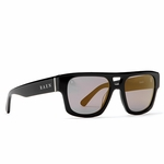Raen Optics - Archar - Sunglasses