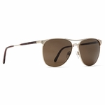 Raen Optics - Castor - Sunglasses
