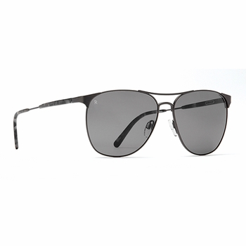 Raen Optics - Castor - Sunglasses - Click to enlarge