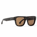 Raen Optics - Coda Polarized - Sunglasses