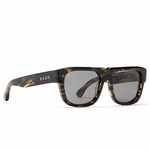 Raen Optics - Coda - Sunglasses