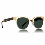 Raen Optics - Convoy Polarized - Sunglasses