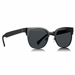 Raen Optics - Convoy - Sunglasses