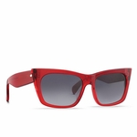 Raen Optics - Duran - Sunglasses