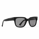 Raen Optics - Garwood - Sunglasses