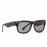 Raen Optics - Lenox - Sunglasses