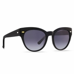 Raen Optics - Maude - Sunglasses