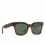 Raen Optics - Myer - Sunglasses