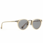 Raen Optics - Nera - Sunglasses