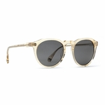 Raen Optics - Remmy Polarized - Sunglasses