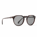 Raen Optics - Remmy - Sunglasses