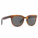 Raen Optics - Vista - Sunglasses