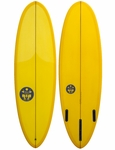 "Regular Surfboards - Eggular 6'0"" - Surfboard"