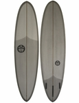 "Regular Surfboards - Eggular 7'6"" - Surfboard"