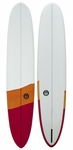 "Regular Surfboards - Roundpin 9'8"" - Longboard"