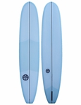 "Regular Surfboards - Squaretail 9'6"" - Longboard"