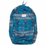 Rhythm - Elephant V Snake Backpack - Backpack
