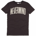 Rhythm - Nevermind - Mens T Shirt