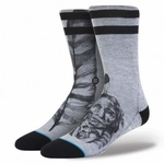 Stance - Fowler - Mens Socks