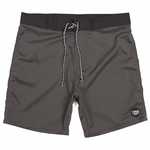 Thalia Surf - Boss Boardies - Mens Boardshorts