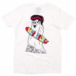 Thalia Surf - Ghost Surf - Mens T Shirt