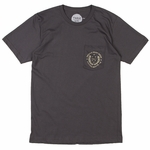 Thalia Surf + LCAD - Pocket Seal - Men T Shirt