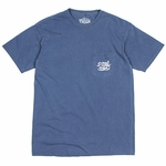 Thalia Surf - Script Pocket SS - Mens T Shirt