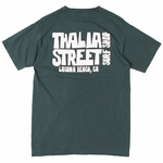 Thalia Surf - Severon - Men T Shirt