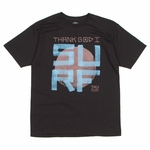 Thalia Surf - TGIS - Men T Shirt