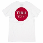 Thalia Surf - The Dot - Mens T Shirt