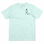 Thalia Surf - TombstoneD - Mens T Shirt