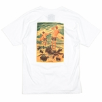Thalia Surf - Walkout - Mens T Shirt
