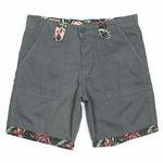 The Critical Slide Society - Contra - Mens Walkshort