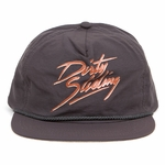 The Critical Slide Society - Dirty Sliding - Hat