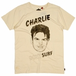 The Critical Slide Society - Does Charlie - Mens T Shirt