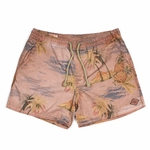 The Critical Slide Society - Fauxwaii - Mens Boardshort