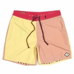 The Critical Slide Society - Fixie - Mens Boardshort
