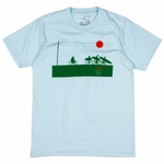 Thomas Campbell - Evan Hecox Sprout - Mens T Shirt