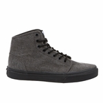 Vans - 106 Hi - Mens Shoes
