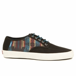 "Vans - Aldrich ""Nathan Fletcher"" - Mens Shoes"