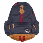 Vans - Alpe D'Huez - Backpack