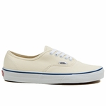 Vans - Authentic - Mens Shoes