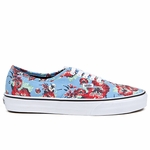 "Vans - Authentic ""Star Wars"" - Mens Shoes"