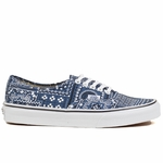 Vans - Authentic VD - Mens Shoes