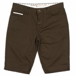 Vans - AV Covina Short - Mens Walkshorts