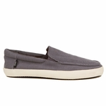Vans - Bali - Mens Shoes