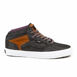 Vans - Bedford - Mens Shoes