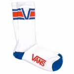 Vans - Big V - Mens Socks