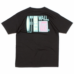 Vans - Blocked Up - Mens T Shirt