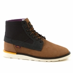 Vans - Breton Boot - Mens Shoes